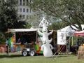 SarasotaPumpkinFestival8