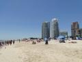 MiamiSouthBeach11