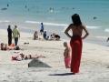 MiamiSouthBeach2