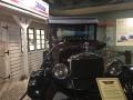SouthFloridaMuseumBradenton17