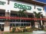 Sprouts Sarasota