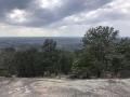 StoneMountainParkGeorgia10