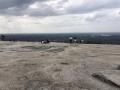 StoneMountainParkGeorgia15