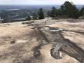 StoneMountainParkGeorgia19