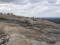 StoneMountainParkGeorgia21