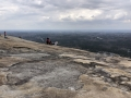 StoneMountainParkGeorgia22