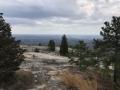StoneMountainParkGeorgia25