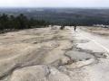 StoneMountainParkGeorgia29