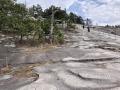 StoneMountainParkGeorgia31