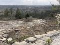 StoneMountainParkGeorgia34