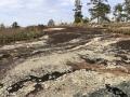 StoneMountainParkGeorgia42