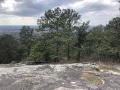 StoneMountainParkGeorgia7