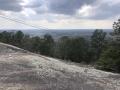 StoneMountainParkGeorgia8