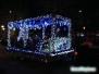 Świąteczna parada w Sarasocie