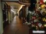 Świąteczna Sarasota