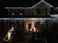 ChristmasLightsPalmHarbor13