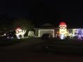 ChristmasLightsPalmHarbor14
