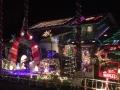 ChristmasLightsPalmHarbor2
