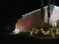 ChristmasLightsPalmHarbor9