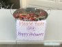 Trick or Treat 2017