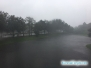 Ulewy po huraganie Harvey