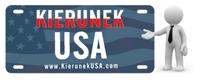 KierunekUSA.com - Polskie firmy w USA