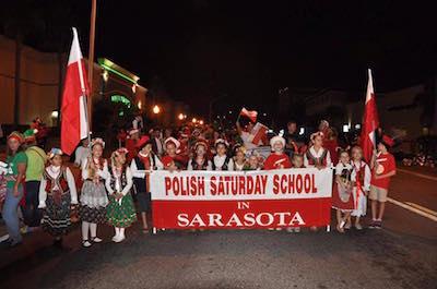 polskaszkolawsarasocie3