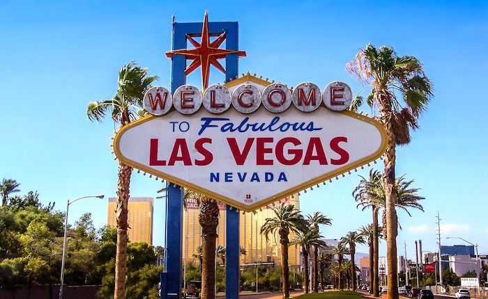 welcometolasvegas