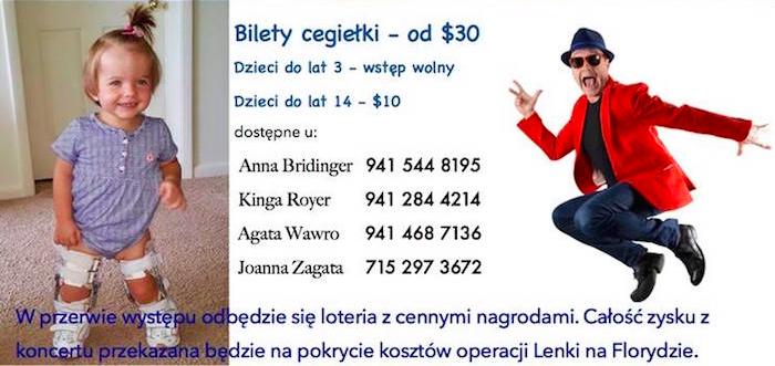 JacekKawalecdlaLenyCholewy2