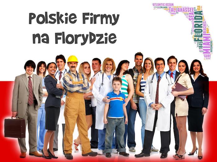 polskie_firmy_na_florydzie_baner