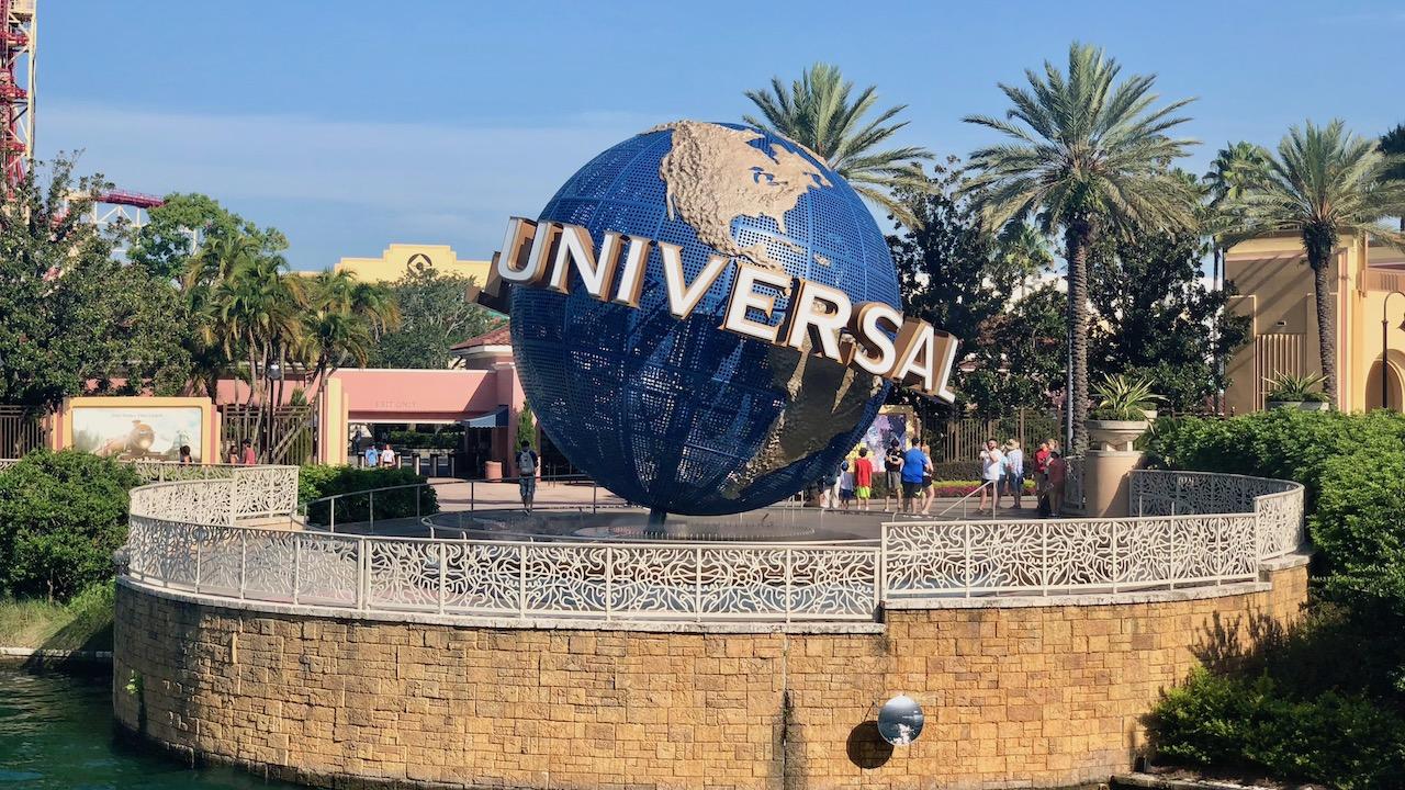 Najlepsze miejsce do podłączenia w Orlando