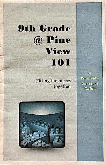 PineViewSurvivalGuide