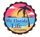 Logo My Florida Life