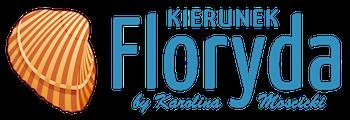 Logo Kierunek Floryda